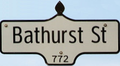Bathurst Street Sign.png