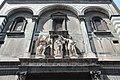 Battistero di San Giovanni (15610153547).jpg