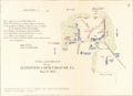 Battle of Hanover Court-House map.png