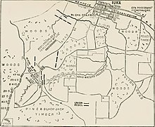 Battle of Iuka - History of Iowa.jpg