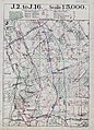 Battle of Menin Road - objective lines map.jpg