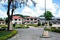 Batuan Bohol 1.jpg