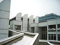 Bauhaus archiv berlijn.JPG