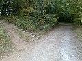 Baulk Lane - geograph.org.uk - 1517496.jpg