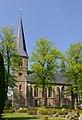 Bausenhagen St Agnes IMGP6609 wp.jpg