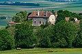 Bavois, château KGS-Nr 5932.jpg