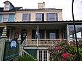 Bayard House Chesapeake City MD A.jpg