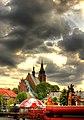 Bazylika św. Andrzeja w Olkuszu.jpeg