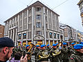 Bdg Jedynak 3 11-2013.jpg