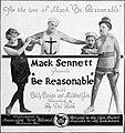 Be Reasonable (1921) - 1.jpg
