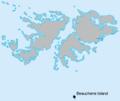 Beauchene Island.png