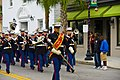 Beaufort Christmas Parade 5 (5235872182).jpg