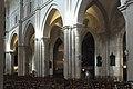 Beaune Notre-Dame 511.jpg