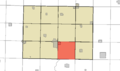 Beaver Township, Humboldt County, Iowa.png