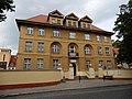 Bebelstraße 27 (Ballenstedt) 02.jpg