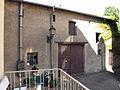 Bech-Maacher, Bauerenhaus am Kuebeneck.jpg