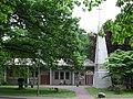 Beckhofsiedlung - Kirche - panoramio.jpg