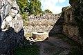 Beckov hrad 01.jpg