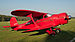 Beech D17S Staggerwing N69H OTT 2013 01.jpg