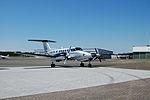 Beechcraft Super King Air 2012 by-RaBoe 2.jpg