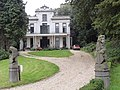 Beek Rijksmonument 35812 Villa Westerbeek Rijksstraatweg 110.JPG