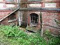 Beelitz-Heilstätten Männer-Lungenheilgebäude 43.JPG