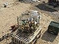 Beer Sheva Bedouin Market 15.jpg