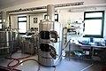Beer factory Leksand 2018 May 04.jpg