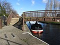 Beeston Lock 7953s.jpg