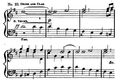 Beethoven's Ninth Symphony (Grove) 36.png