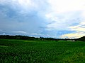 Before the Rain - panoramio (1).jpg