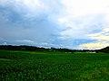 Before the Rain - panoramio (1).jpg