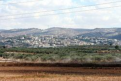 Beit Liqya.jpg