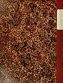 Beiträge zur Kenntniss der Kreideflora Australiens BHL7540277.jpg