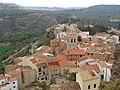 Bejís. Castillo. Vista 2.jpg