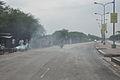 Belghoria Expressway - Kolkata 2012-04-11 9436.JPG