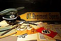 Belgium-6172- Hitler's Atlantic Wall Museum (14028285543).jpg