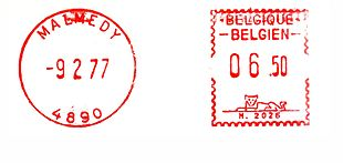 Belgium stamp type BB4.jpg