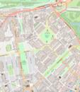 Belgravia map.png