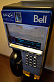 BellPayPhone2.jpg
