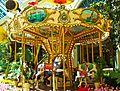 Bellagio Conservatory - 2012 Spring Celebration (7156279888).jpg