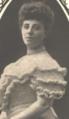 BelleYeatonRenfrew1908.png
