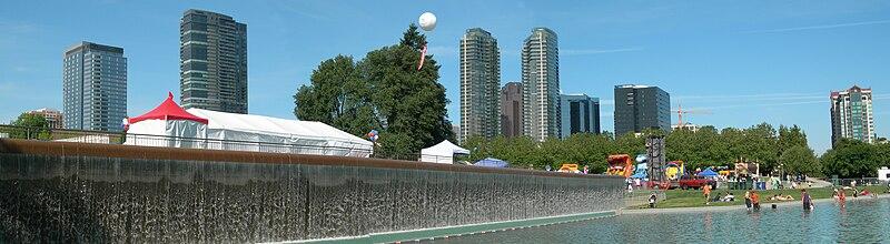 Bellevue Panorama.jpg