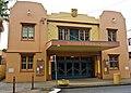Belligen Memorial Hall-1and (3151240765).jpg
