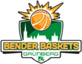 Bender Baskets Logo.png