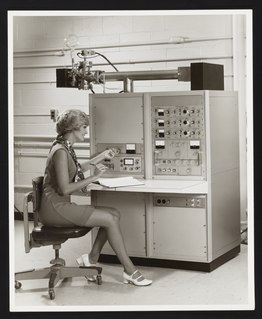 Time-of-flight mass spectrometry method of mass spectrometry