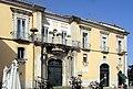 Benevento, Palazzo Rotondi Andreotti Leo, casa natale Giuseppe Moscati.jpg