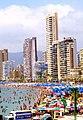 Benidorm - Playa de Poniente 24.jpg