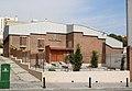 Benimàmet, església de l'Ave Maria i sant Josep.JPG