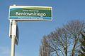Beniowskiego, Szczecin.JPG